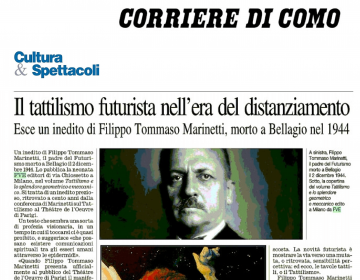 corrierecomemarinetti-1