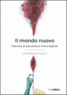 il-mondo-nuovo-manuale-di-educazione-civica-digitale